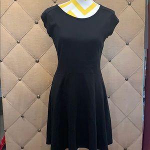 New York and Company cotton dress